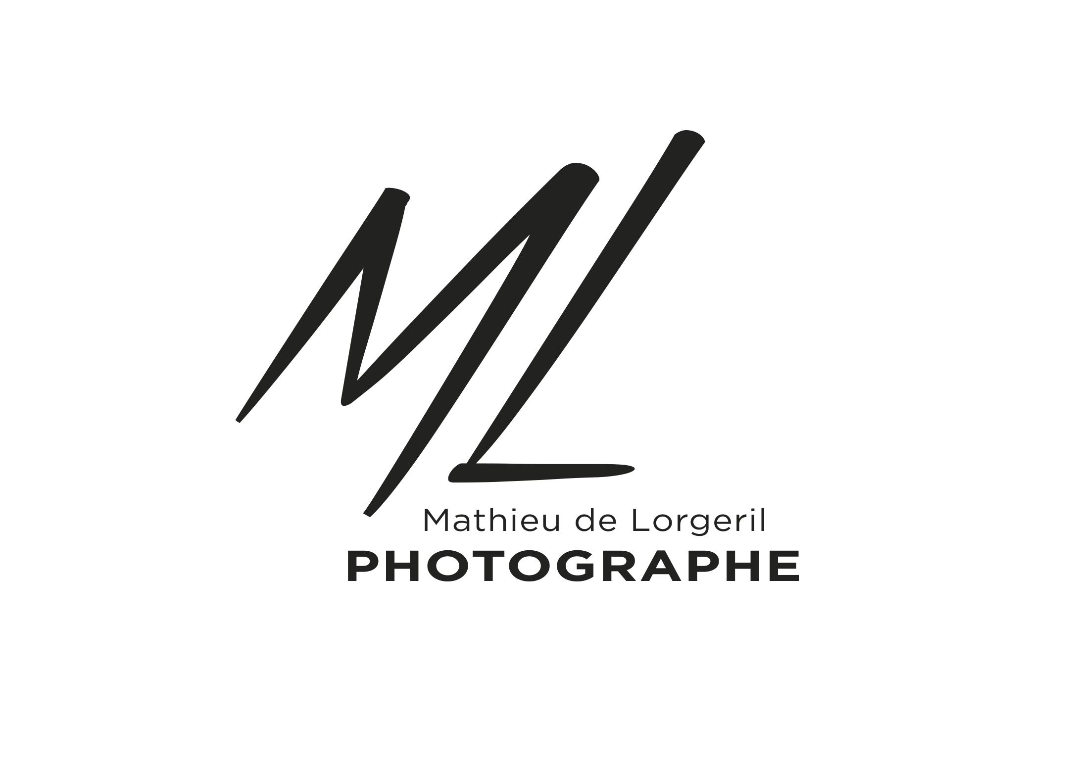 Mathieu de Lorgeril Photographe